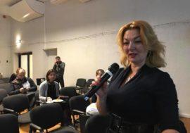 В Эстонии проходит круглый стол по вопросам сексуального здоровья МСМ