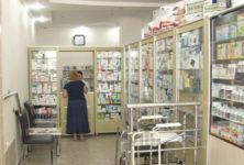 Кыргызстан увеличит расходы на закупку лекарств