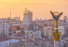 В Киеве состоится форум людей, употребляющих наркотики