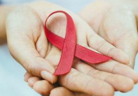 Роспотребнадзор запустил горячую линию по вопросам профилактики ВИЧ и СПИДа