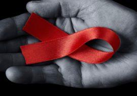В Кыргызстане пройдет акция в рамках Всемирного дня борьбы со СПИДом