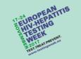 ВЦО ЛЖВ поддерживает Европейскую Неделю Тестирования