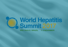 Global progress towards hepatitis C elimination still blocked by cost of treatment, lack of diagnosis