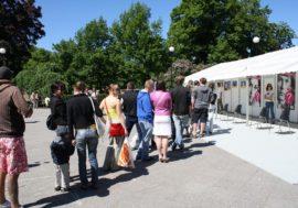 Впервые в Эстонии НПО и государственный институт подписали договор о сотрудничестве