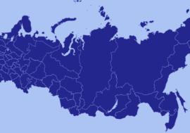 Социально-значимые заболевания населения Российской Федерации в 2016 году (статистика)
