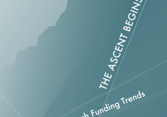 The Ascent Begins: Tuberculosis Research Funding Trends, 2005–2016