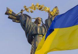 В Украине пройдет «Европейская неделя тестирования на ВИЧ и гепатиты»