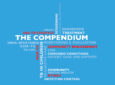 WHO compendium of TB guidelines and associated standards