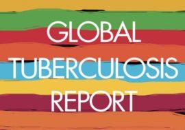 Живут С ВИЧ, умирают от туберкулеза
