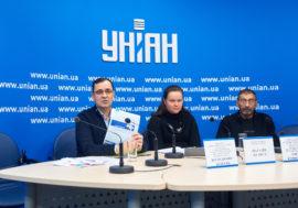 В Украине проведено исследование по доступу ЛЖВ к медицинским и социальным услугам