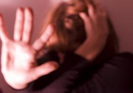 Половина женщин в Таджикистане подвергаются домашнему насилию