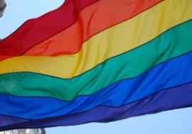 В России создали Коалицию ВИЧ-сервисных организаций и ЛГБТ-сообщества