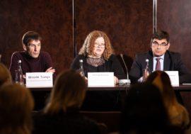 Программа по предотвращению сердечно-сосудистых катастроф у ЛЖВ стартовала в Украине