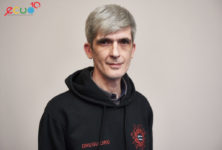Реформа наркополитики в Грузии: экономия бюджета в 1 млрд лари к 2027 году