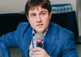 Даниил Кашницкий: Карго для ключевых групп Восточной Европы и Центральной Азии