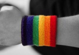 14 ВИЧ-активистов из гей-сообщества