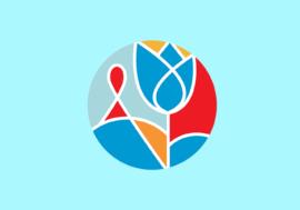 На AIDS 2018 стартовал прием заявок на участие в павильоне ВЕЦА