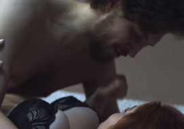 """""""Bullshit and the Backwater Town"""". Irkutsk AIDS Center filmed a spoof on """"Sex and the City"""""""