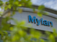Mylan wants to capture chronic Hep B market