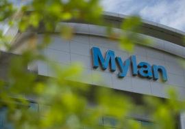 Mylan wants to capture chronic Hep B market