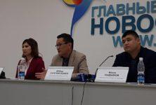 """Айбар Султангазиев, глава Ассоциации «Партнерская сеть»: """"Никто не хочет реформировать непрозрачную систему Госзакупок"""""""