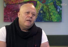 Для полной победы над ВИЧ Эстонии еще нужно многое сделать (Видео)