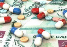 Проблема лекарственного обеспечения ЛЖВ без регистрации будет решена в России к концу марта 2018 года