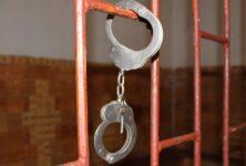 ЛЖВ России пожаловались в ООН на пытки и криминализацию