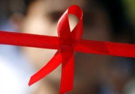 В Казахстане обновили списки АРВ-препаратов для лечения ВИЧ-инфекции у детей и подростков