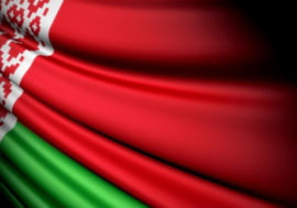 Global Fund grant to Belarus in 2015 was conditional on the government developing a social contracting mechanism