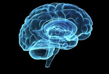 Middle aged HIV-positive patients have increased risk of `silent` cerebral vascular disease linked to more severe health problems