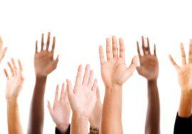 ECHOES: анонимное исследование среди консультантов по здоровью, работающих в сообществах МСМ