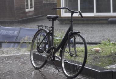 A City Without Stigmatization – Amsterdam (video)