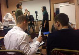 Второй Форум ЛУН в Москве: Мы не проблема, мы – часть её решения