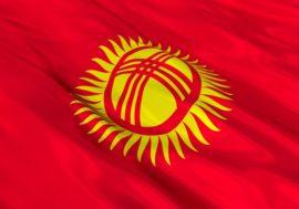 В Кыргызстане принята Программа правительства по преодолению ВИЧ/СПИДа на 2018-2021 годы