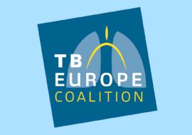 TB Europe Coalition получила регистрацию в Нидерландах