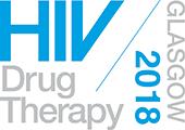 HIV Glasgow 2018