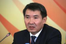 До 200 иностранцев с ВИЧ ежегодно выявляют в Казахстане