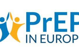 Стартовал первый европейский саммит по PrEP