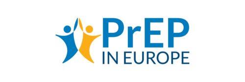 PrEP in Europe Initiative