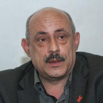 Александрс Молоковскис
