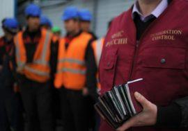 Импорт ВИЧ в Армении. Как трудовая миграция влияет на эпидемию в стране