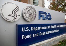 FDA зарегистрировала новый комбинированный препарат для лечения ВИЧ