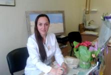 Олеся Краевская: «Знай свои права» – полезный ресурс для широкого круга читателей