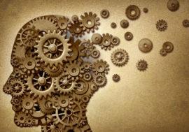 Какие режимы АРТ имеют наименьшие риски развития деменции