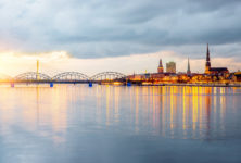 How the medical assistance to the foreigners is provided in Latvia
