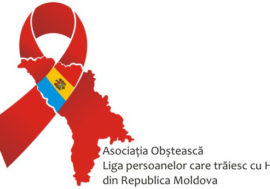 Лига ЛЖВ в Молдове направила письмо в Минздрав с вопросом о закупке АРТ-препаратов