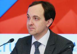В России стартовал конкурс президентских грантов на 2018 год