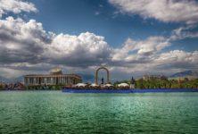 Исследование стигмы в Таджикистане: почти половина учителей против обучения детей с ВИЧ в обычных школах