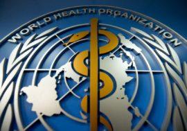 EPБ ВОЗ и ECDC: снижения на 4% в год недостаточно, чтобы побороть туберкулез